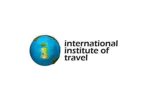 International Institute of Travel - Business schools & MBAs