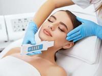 Skin Clinic Gurgaon | Dermatologist, Cosmetologist Gurgaon (1) - Hospitals & Clinics