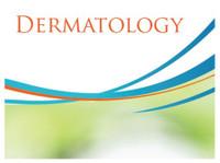Skin Clinic Gurgaon | Dermatologist, Cosmetologist Gurgaon (3) - Hospitals & Clinics