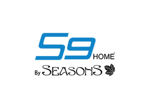 S9home by Seasons - Furniture