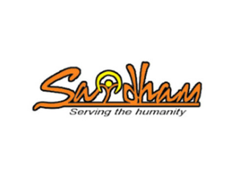 Saidham Foundation - Health Education