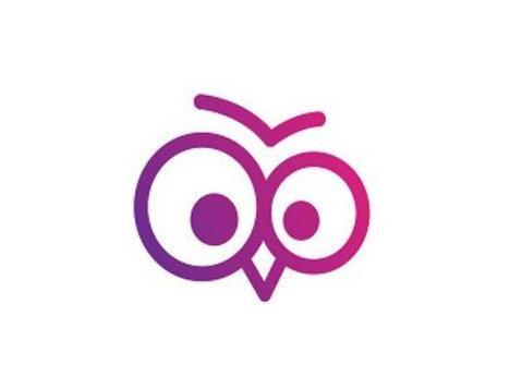 Cv Owl - Business & Networking