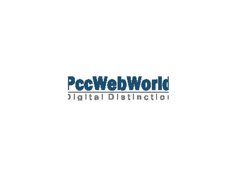 pccwebworld - Advertising Agencies