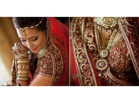 Anuradha Art Jewwllery - Jewellery