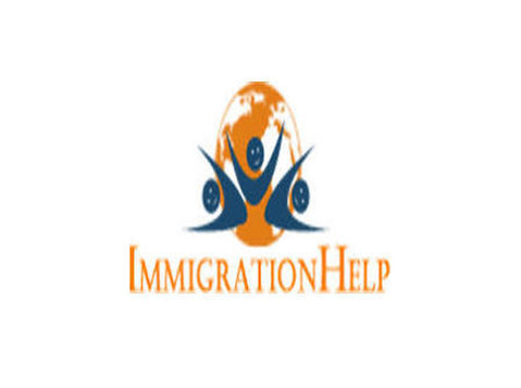 Immigration Help - Immigration Services