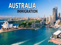 Immigration Help (1) - Immigration Services