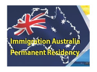 Immigration Help (3) - Immigration Services