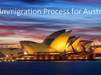 Immigration Help (5) - Immigration Services
