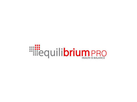 Equilibrium-pro - Swimming Pools & Baths