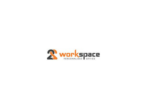 22workspace - Office Space