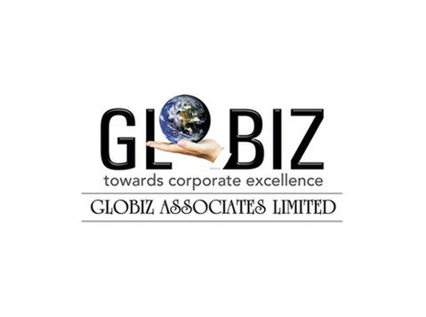 Globizz Associates - Commercial Lawyers