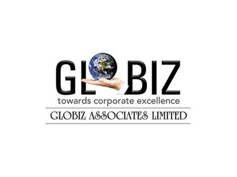 Globizz Associates - Commercial Lawyers