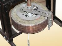 Apex Power Systems- servo stabilizer (6) - Electrical Goods & Appliances