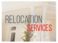 Formula Group (1) - Relocation services