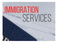 Formula Group (2) - Relocation services