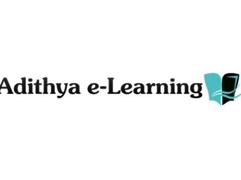 Adithya E-Learning - Adult education