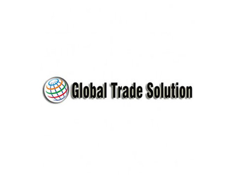 Global Trade Solution - Business & Networking
