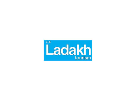 eLadakh Tourism - Travel Agencies