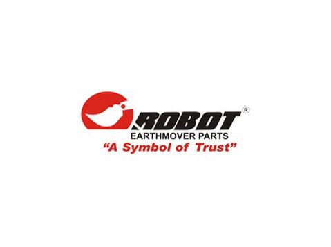 Robot Components Pvt. Ltd. - Construction Services