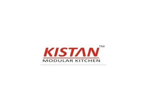 Kistan Kitchen & Appliances Pvt. Ltd - Home & Garden Services