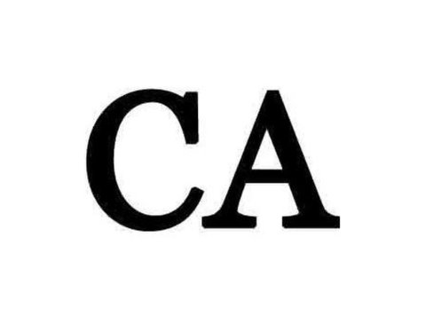 casujata - Chartered accountant Ca in Delhi, Noida - Tax advisors