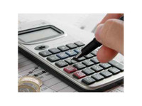 casujata - Chartered accountant Ca in Delhi, Noida (1) - Tax advisors