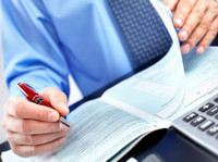 casujata - Chartered accountant Ca in Delhi, Noida (2) - Tax advisors