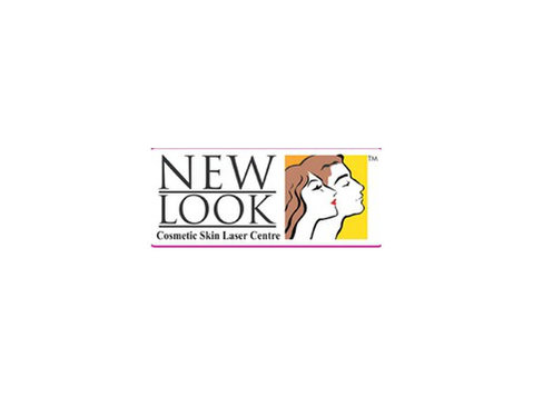 Newlook Laser Clinic - Cosmetic surgery