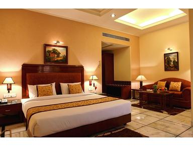 Florence Inn & Hotel Florence Part of Florence Group - Hotels & Hostels