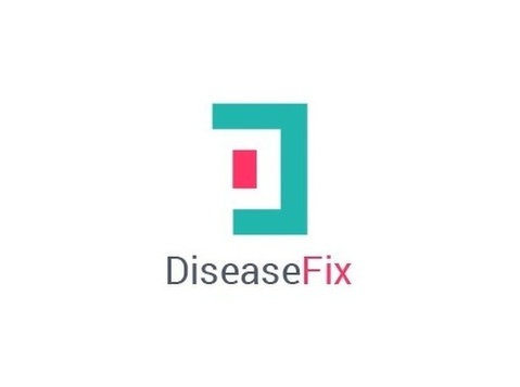 Diseasefix - World's Largest Disease Information Center - Health Education