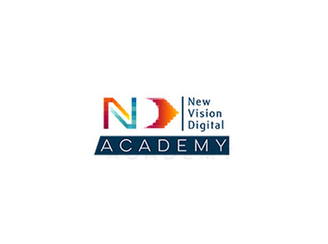 Nvd Academy - Adult education
