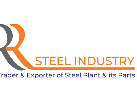 R R Steel Industry - Import/Export