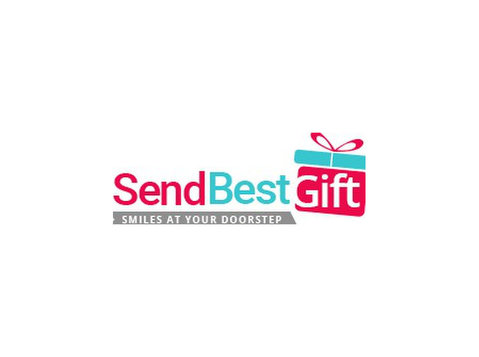 Send Best Gift - Gifts & Flowers