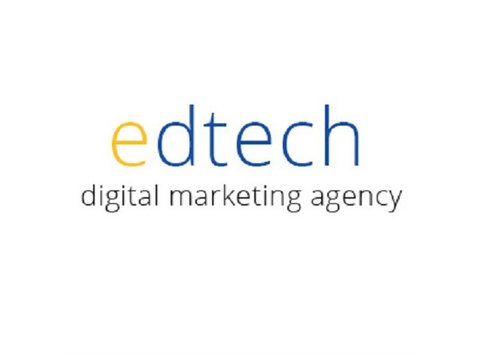 e Definers Technology - Webdesign