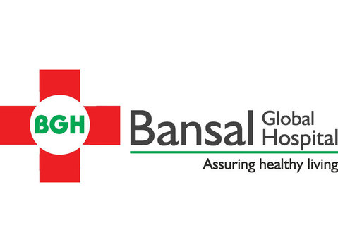 Bansal Global Hospital - Hospitals & Clinics