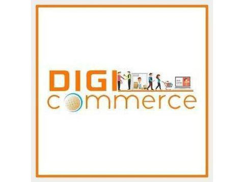 Digicommerce Solutions Llp - Advertising Agencies