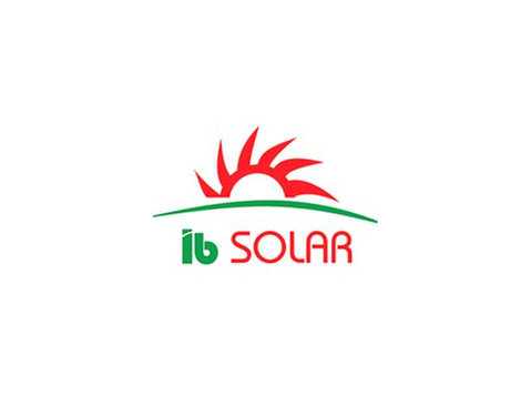 Ib Solar - Solar, Wind & Renewable Energy