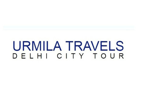 Urmila Travels - Travel Agencies