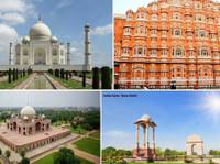 Urmila Travels (1) - Travel Agencies
