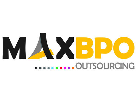 Max bpo outsourcing - Business & Networking