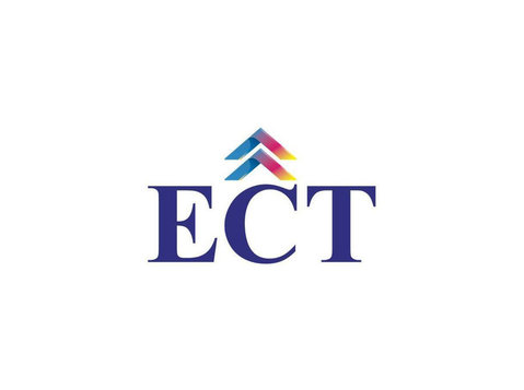 Content Writing Training By Ect - Coaching & Training