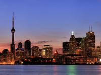 Aar Overseas - Canada Immigration & Education Consultants (4) - Immigration Services