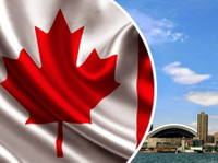 Aar Overseas - Canada Immigration & Education Consultants (5) - Immigration Services