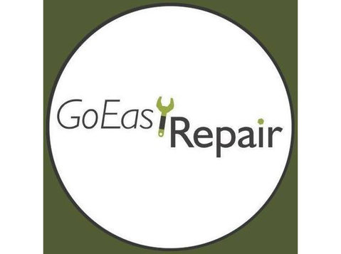 GoEasy Repair - Mobile providers