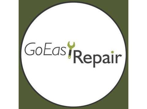 GoEasy Repair - Furnizori de Telefonie Mobilă