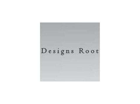 Designs Root - Architects & Surveyors