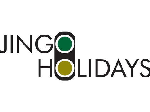 Jingo Holidays - Travel Agencies