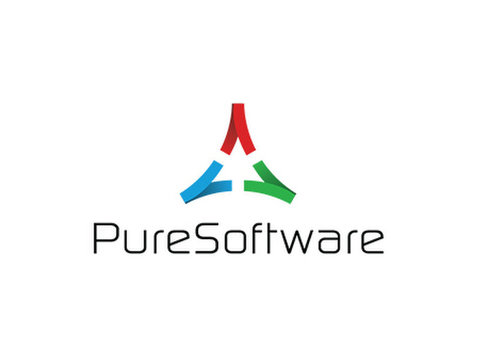 Puresoftware - Satellite TV, Cable & Internet