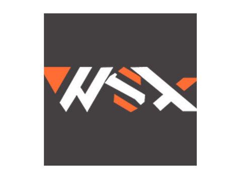Career Xpert - Webdesign