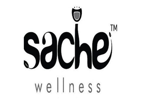 Sache Wellness Pvt. Ltd. - Food & Drink